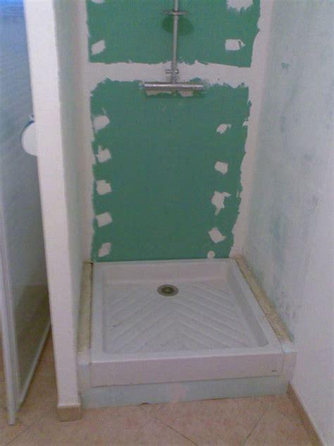 hydrofuge salle de bain fourniture et pose de cloison hydrofuge pour salle de bain