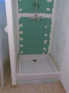 Panneau Hydrofuge Salle De Bain : fourniture et pose de cloison hydrofuge pour salle de bain ~ Dailycaller-alerts.com Idées de Décoration