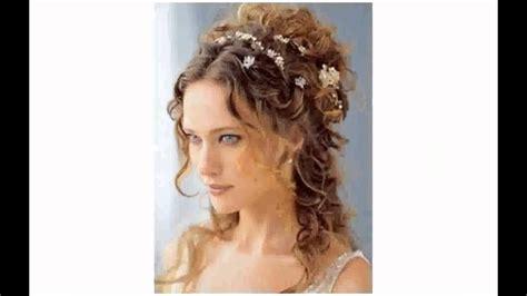 acconciatura con fiore acconciatura sposa con fiore immagini