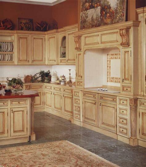 kitchen collection chillicothe ohio wallpaper warehouse chillicothe ohio wallpapersafari