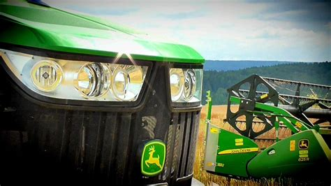 john deere logo wallpapers  wallpaper cave