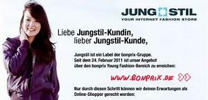 Bonprix Online Shop Deutschland : online shop produkt pfadfinder ~ Bigdaddyawards.com Haus und Dekorationen