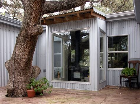 single wide mobile homes with remodeled exterior images
