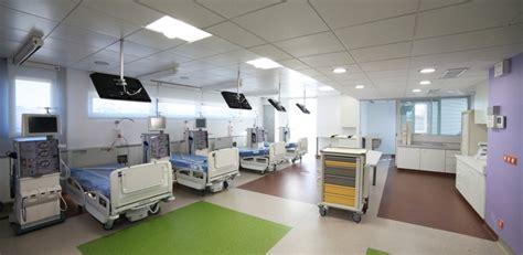 bureaux habitat centre de dialyse à dax massie architecte