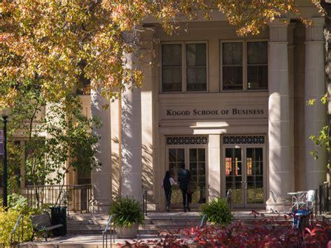 science data universities