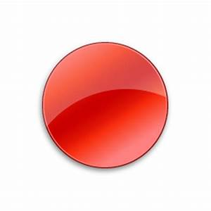 Record Normal Red Icon | Play Stop Pause Iconset | Icons-Land