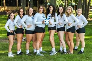 Women's Varsity Volleyball Archives - Athletics