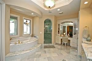 master bathrooms in mansions wwwpixsharkcom images With kitchen cabinets lowes with mass inspection sticker hours