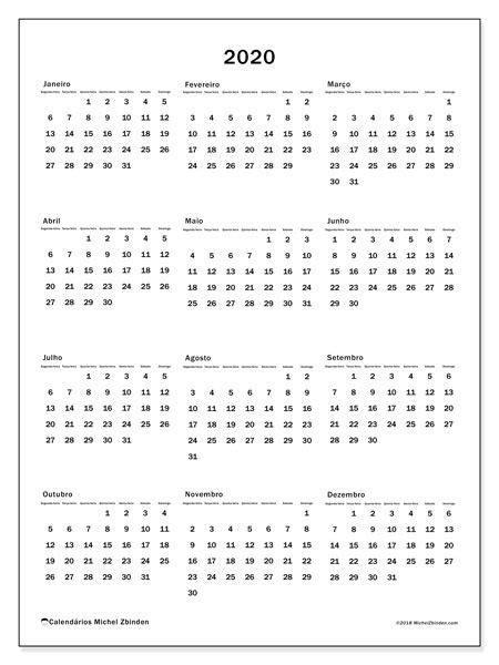 calendario sd arte calendario anual