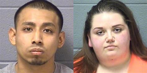 police joliet couple caught having sex in car at hammel woods the herald news
