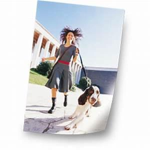 Fotocollage Poster Xxl : posters bestellen bij pixum voordelige grootformaten ~ Orissabook.com Haus und Dekorationen