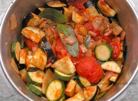 cuisine ratatouille ratatouille photo gallery provencal cuisine by