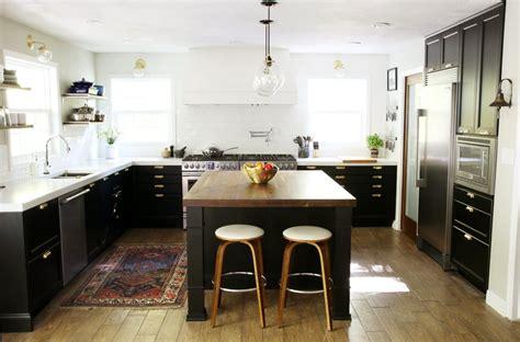 Kitchen Renovation Ideas by Ikea Kitchen Renovation Ideas Popsugar Home