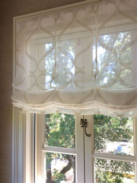 mind blowing roller blinds design ideas window
