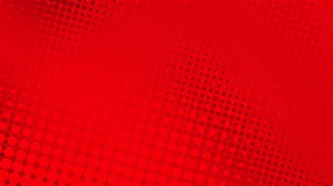 red halftone background hd wallpapers hd backgroundstumblr backgrounds images pictures