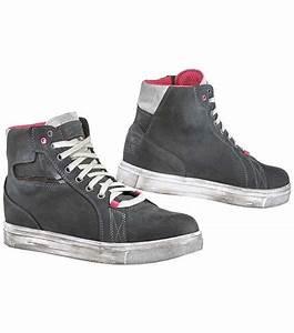 Mc skor sneakers