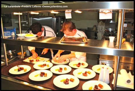 salaire moyen commis de cuisine offre d 39 emploi la carambole recrute un commis de cuisine