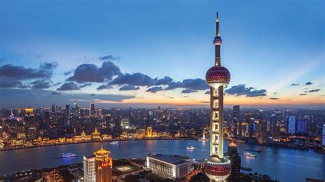 global management consulting shanghai