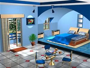 Online 3ds max training for interior exterior designers for Interior designing course in 3ds max