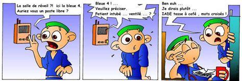 ecole de cadre infirmier un infirmier raconte le bloc op 233 ratoire en bd