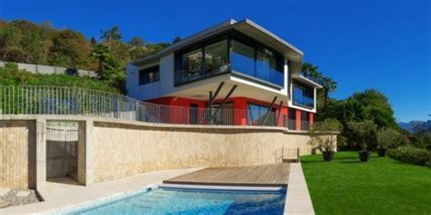 Schönste Haus Der Welt by Traumhaus Bauen Die Sch 246 Nsten H 228 User Der Welt