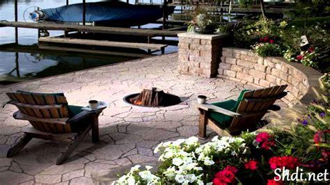 Outdoor Living Spaces Ideas  Outdoor Spaces Outdoor