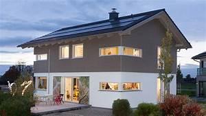 Wie Kauft Man Ein Haus : erfreut wie man haus verdrahtet fotos elektrische ~ Lizthompson.info Haus und Dekorationen