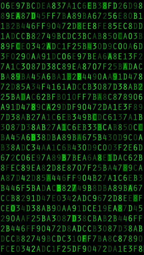 Animated Matrix Wallpaper Iphone - matrix iphone wallpaper