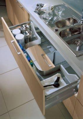 accessoire pour cuisine cuisine équipée belgique meuble de cuisine belgique
