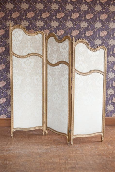 dressing folding screen three fold dressing screen antiques atlas