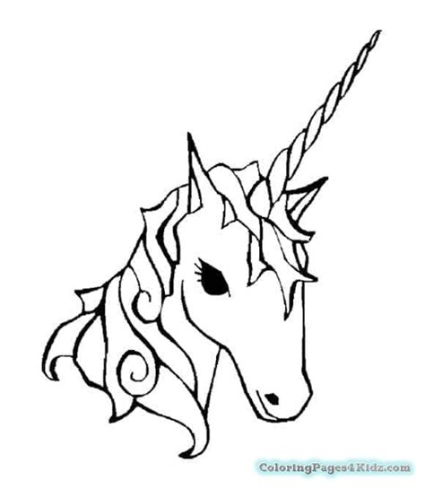 traceable disney templates for shrinky dinks cute animea unicorn coloring pages coloring pages for kids