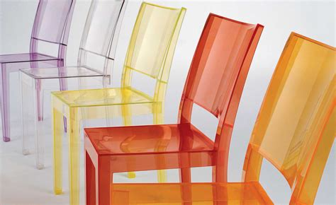 la marie chair  pack hivemoderncom