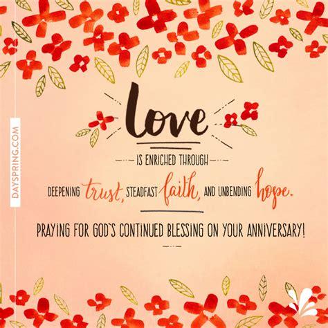 anniversary ecards dayspring
