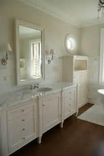 farrow and bathroom ideas farrow and satin slipper bathroom inspiration