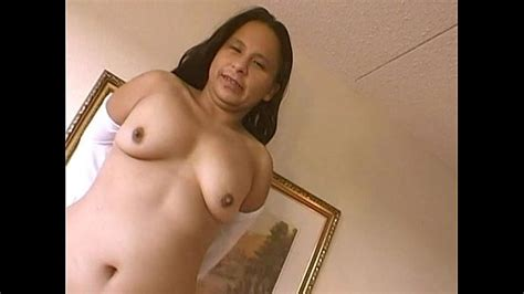 Native American Midget Porn From Winnipeg Canada Eh Aka Indianland Xnxx