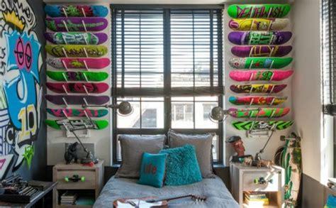 kinderzimmer ideen mädchen jugendzimmer 1000 coole einrichtungsideen und modernes mobiliar für freshideen 1