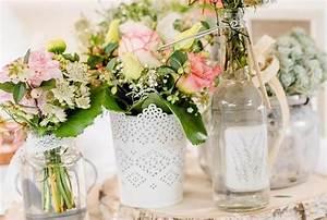 Blumen Bedeutung Hochzeit : wissenswertes zum brautstrau weddix ~ Articles-book.com Haus und Dekorationen