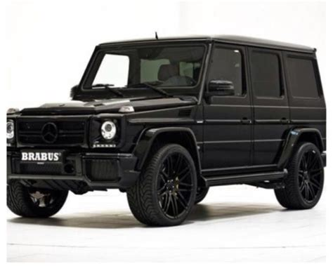 mercedes jeep matte white 82 best images about matte black g wagon on pinterest