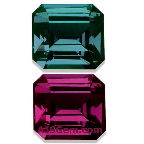 color change color change garnet from bekily madagascar at ajs gems