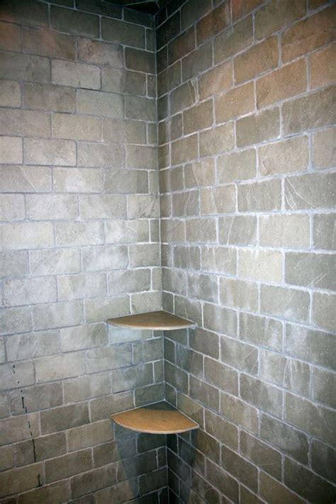 images  begrudging bathroom reno  pinterest