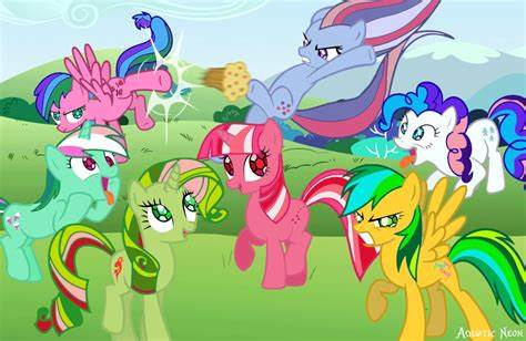 Christians Match Today Best Rare Porn Passwords twinkle eyed mane 6 plus derpy by aquaticneon on deviantart