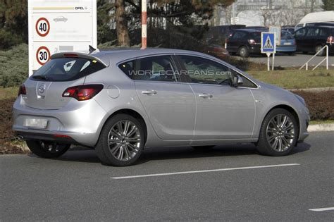 opel astra 2012 opel astra 2012 www pixshark com images galleries with