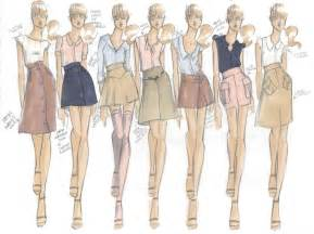 clothes design the spinsterhood diaries a real fashion designer interviews