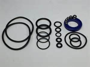 lazzar s hcrc sears craftsman seal kits model 214 50239 hcrcnow