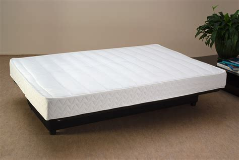 ikea canape clic clac best matelas clic clac but images lalawgroup us lalawgroup us