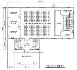 small church floor plans pics photos small church floor