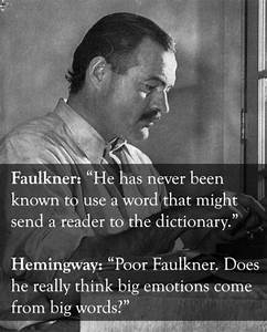 22 Funny Quotes... Earnie Larsen Famous Quotes