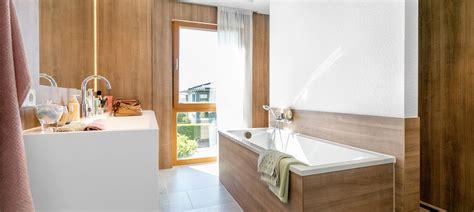 gestalten sie ihr modernes badezimmer