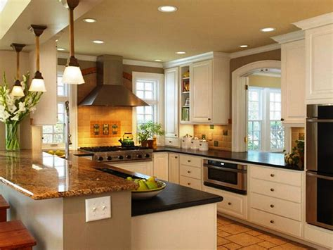 paint colors for small kitchens with oak cabinets kitchen kitchen paint colors with oak cabinets and white