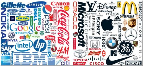 Top 100 Brands Tip From Capturevelocitycom Do You See